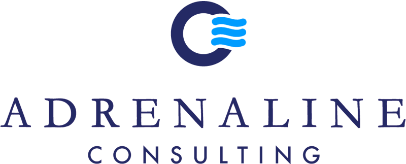 Adrenaline Consulting